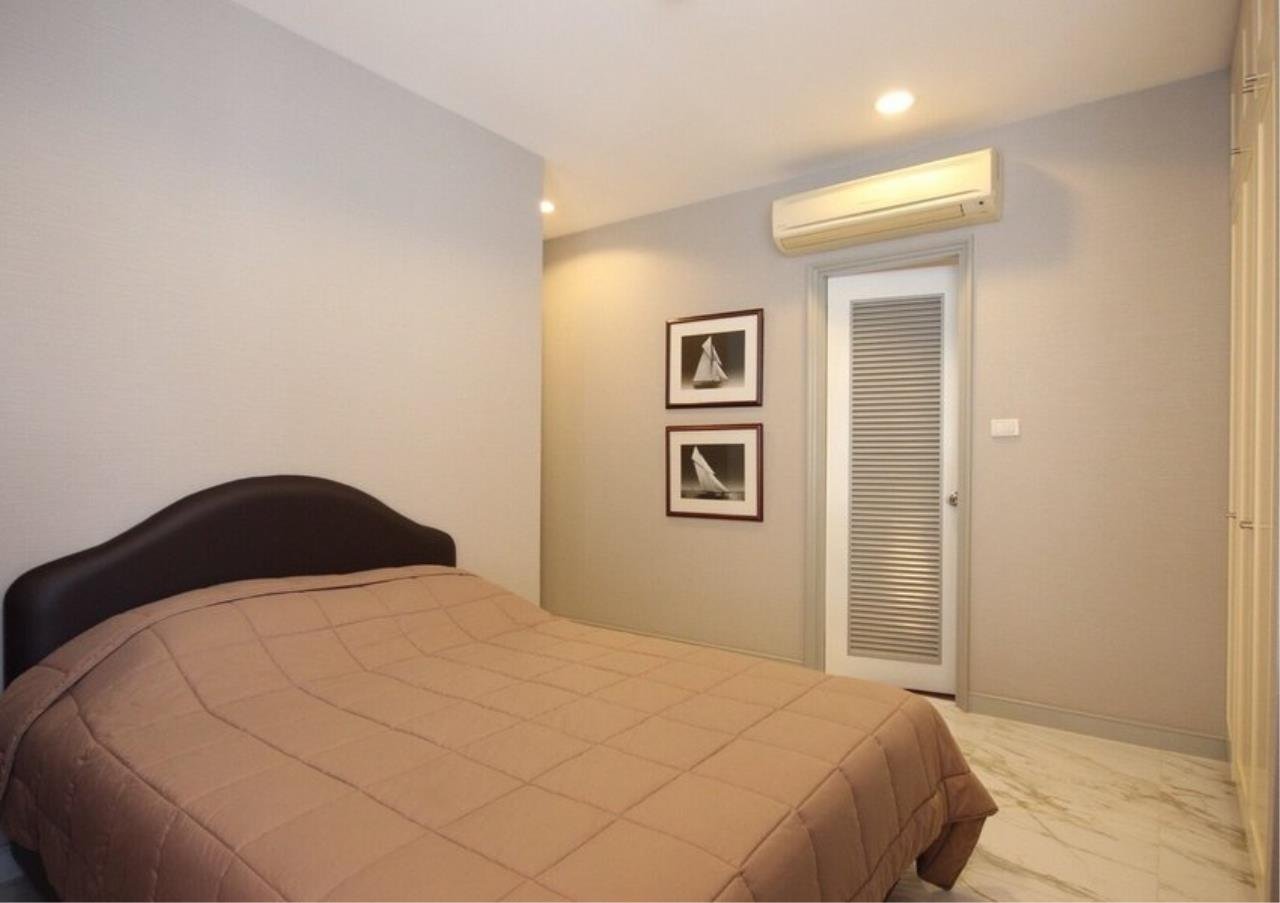 Bangkok Residential Agency's 4 Bed Condo For Rent in Thonglor BR6893CD 23
