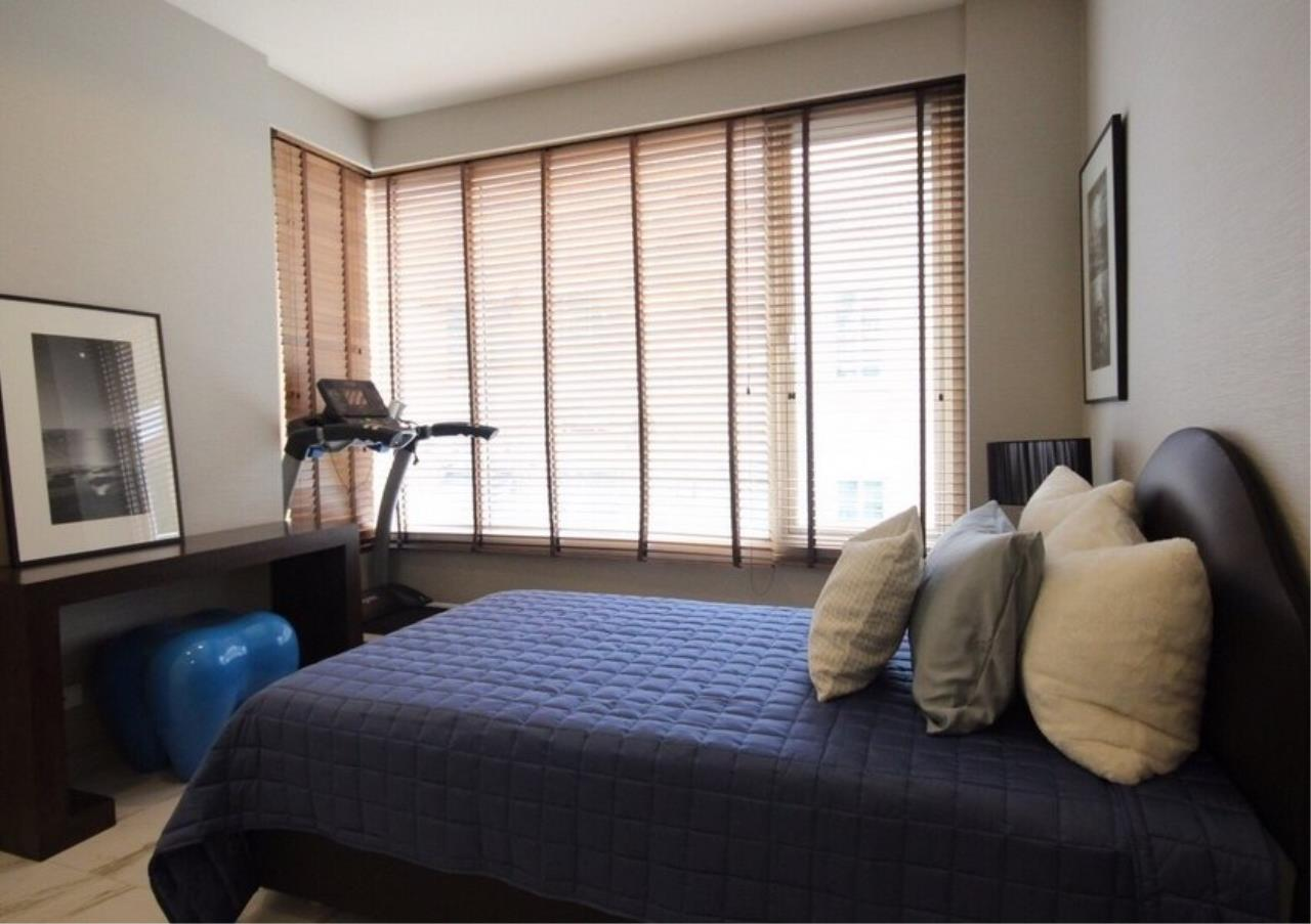 Bangkok Residential Agency's 4 Bed Condo For Rent in Thonglor BR6893CD 24
