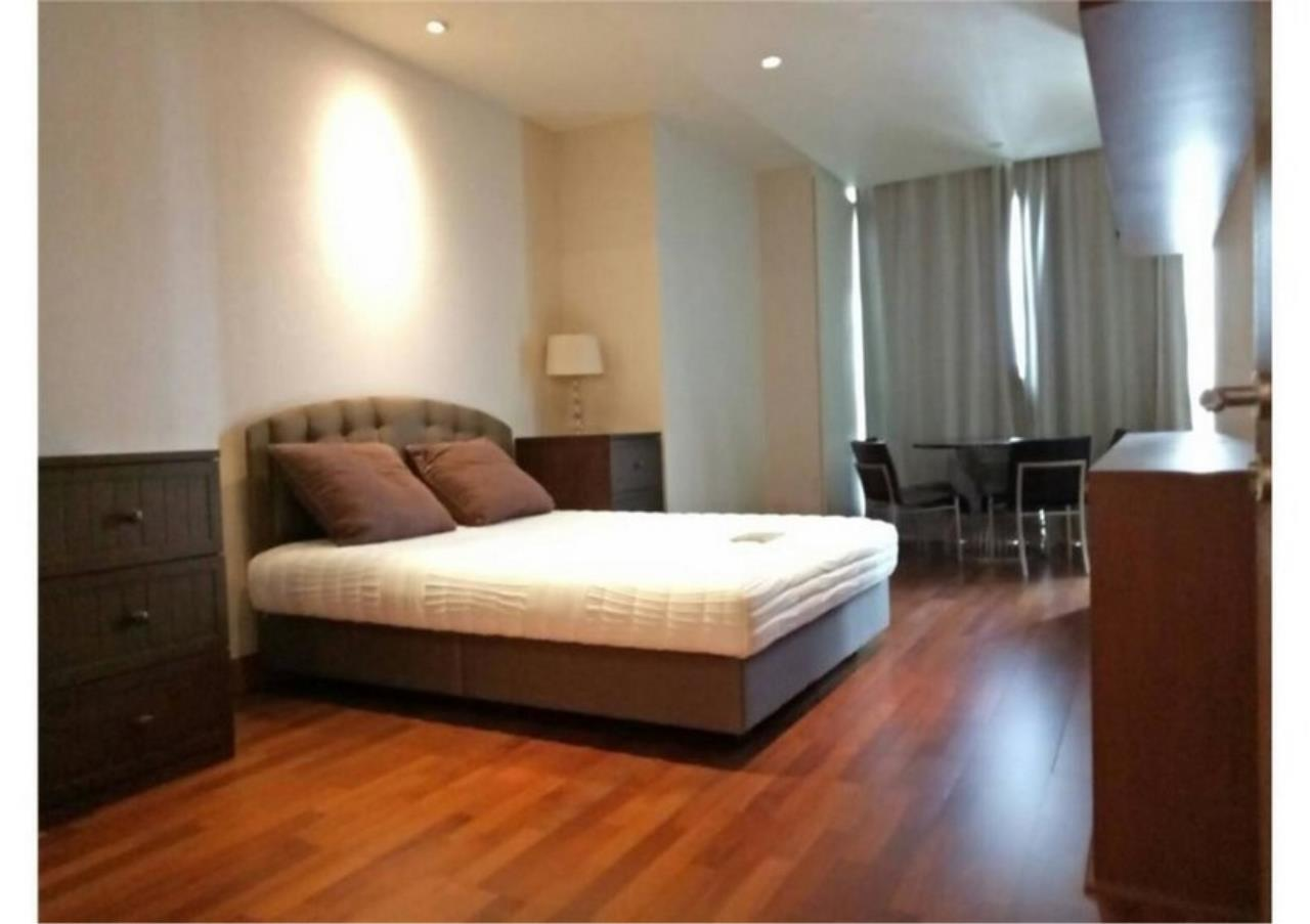 Bangkok Residential Agency's 2 Bed Condo For Rent in Sathorn BR6946CD 6