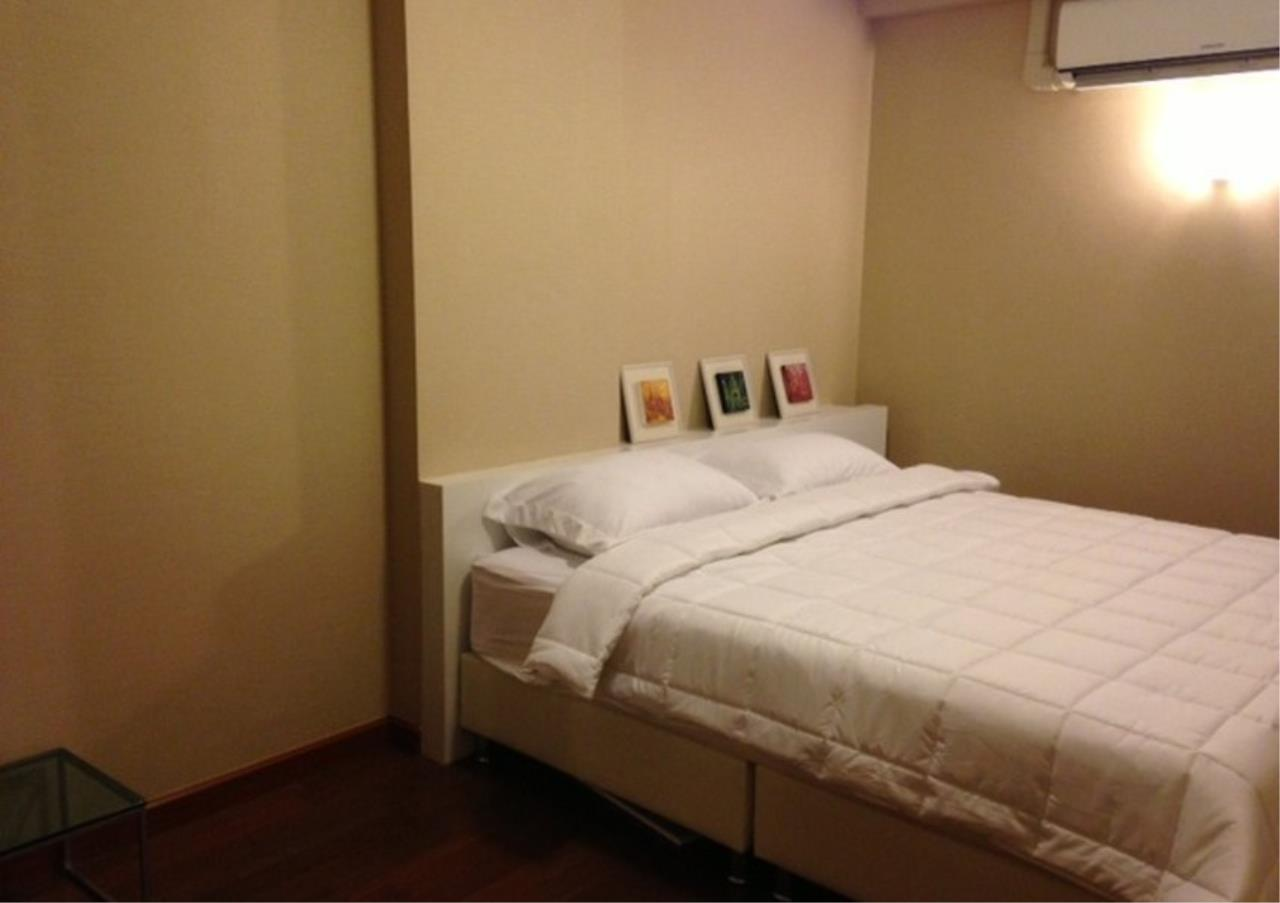 Bangkok Residential Agency's 2 Bed Condo For Rent in Thonglor BR6997CD 6