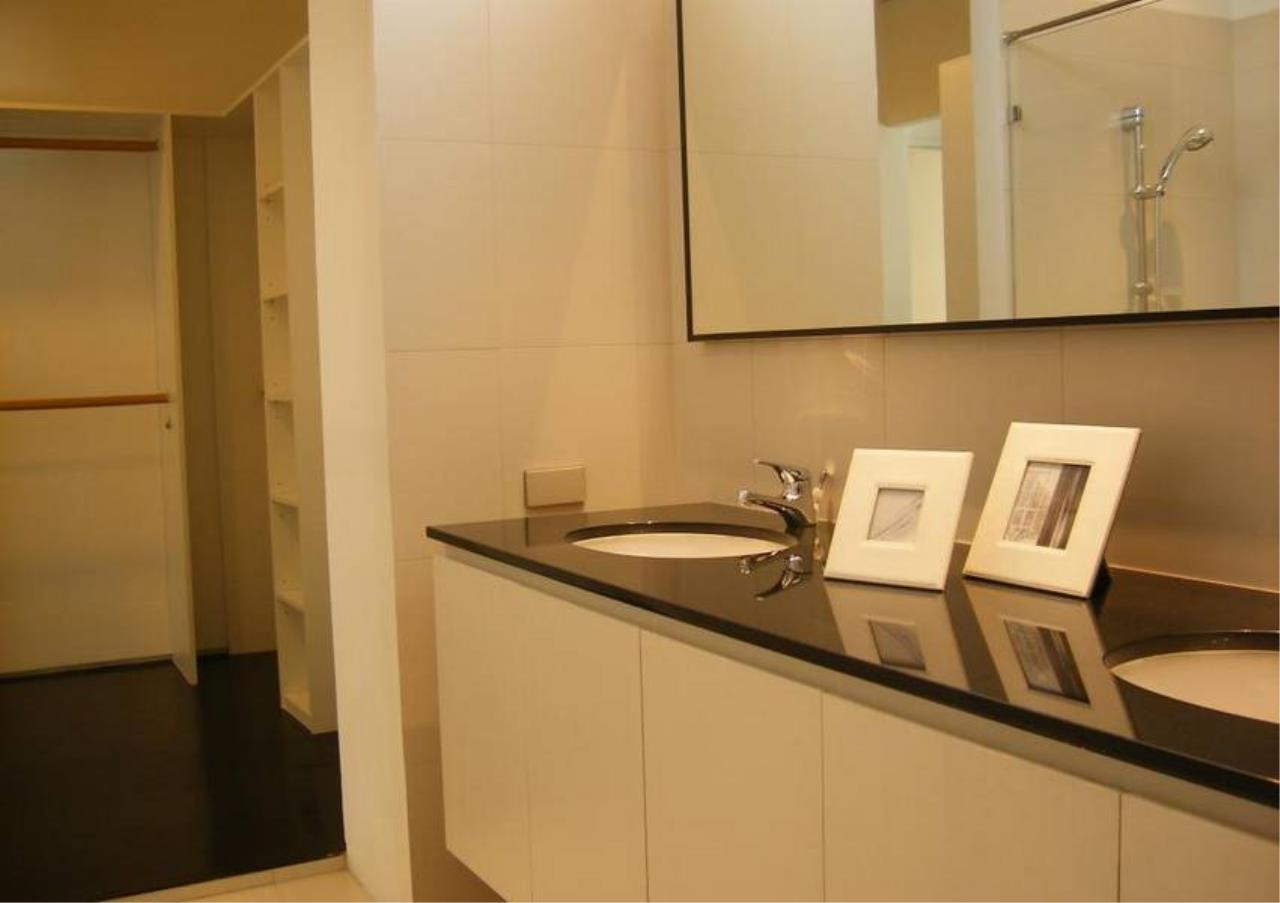 Bangkok Residential Agency's 4 Bed Detached House For Rent in Thonglor BR7998SH 13