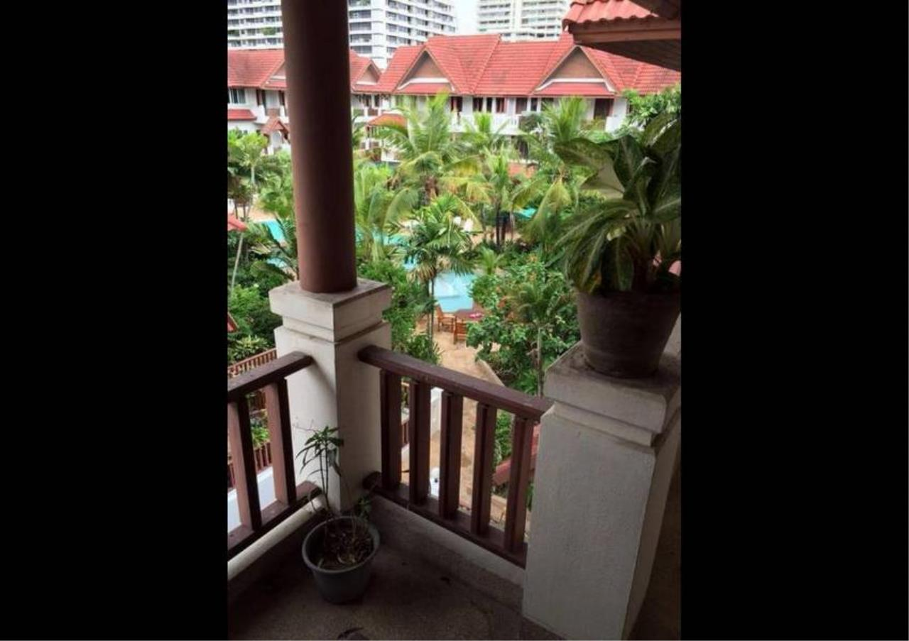 Bangkok Residential Agency's 3 Bed Townhouse For Rent in Thonglor BR8534TH 6
