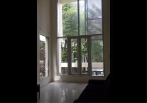 Bangkok Residential Agency's 3 Bed Townhouse in Compound For Rent in Sathorn BR8626TH 2