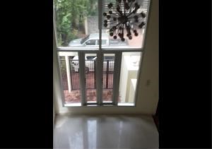 Bangkok Residential Agency's 3 Bed Townhouse in Compound For Rent in Sathorn BR8626TH 3