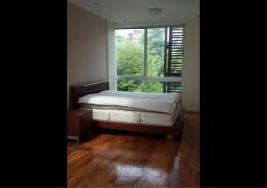 Bangkok Residential Agency's 3 Bed Townhouse in Compound For Rent in Sathorn BR8626TH 5