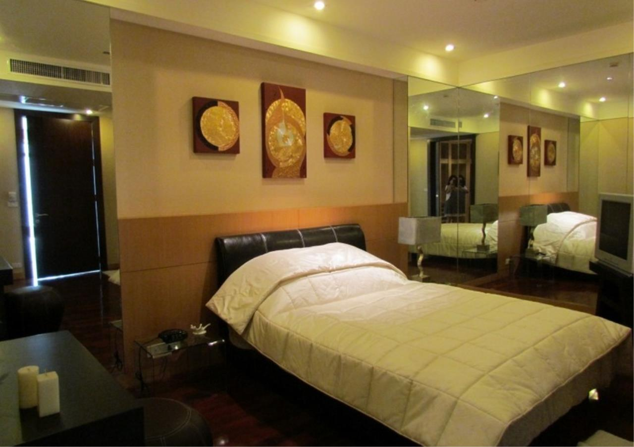 Bangkok Residential Agency's 5 Bed Condo For Sale Near Riverside BR9060CD 11