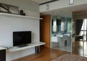 Bangkok Residential Agency's 3 Bed Condo For Rent in Sathorn BR9094CD 5
