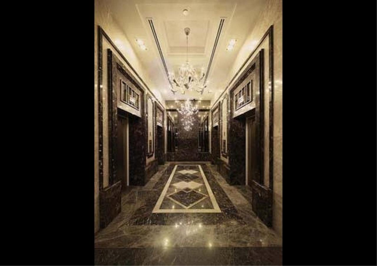 Bangkok Residential Agency's 1 Bed Condo For Sale in Thonglor BR9115CD 4