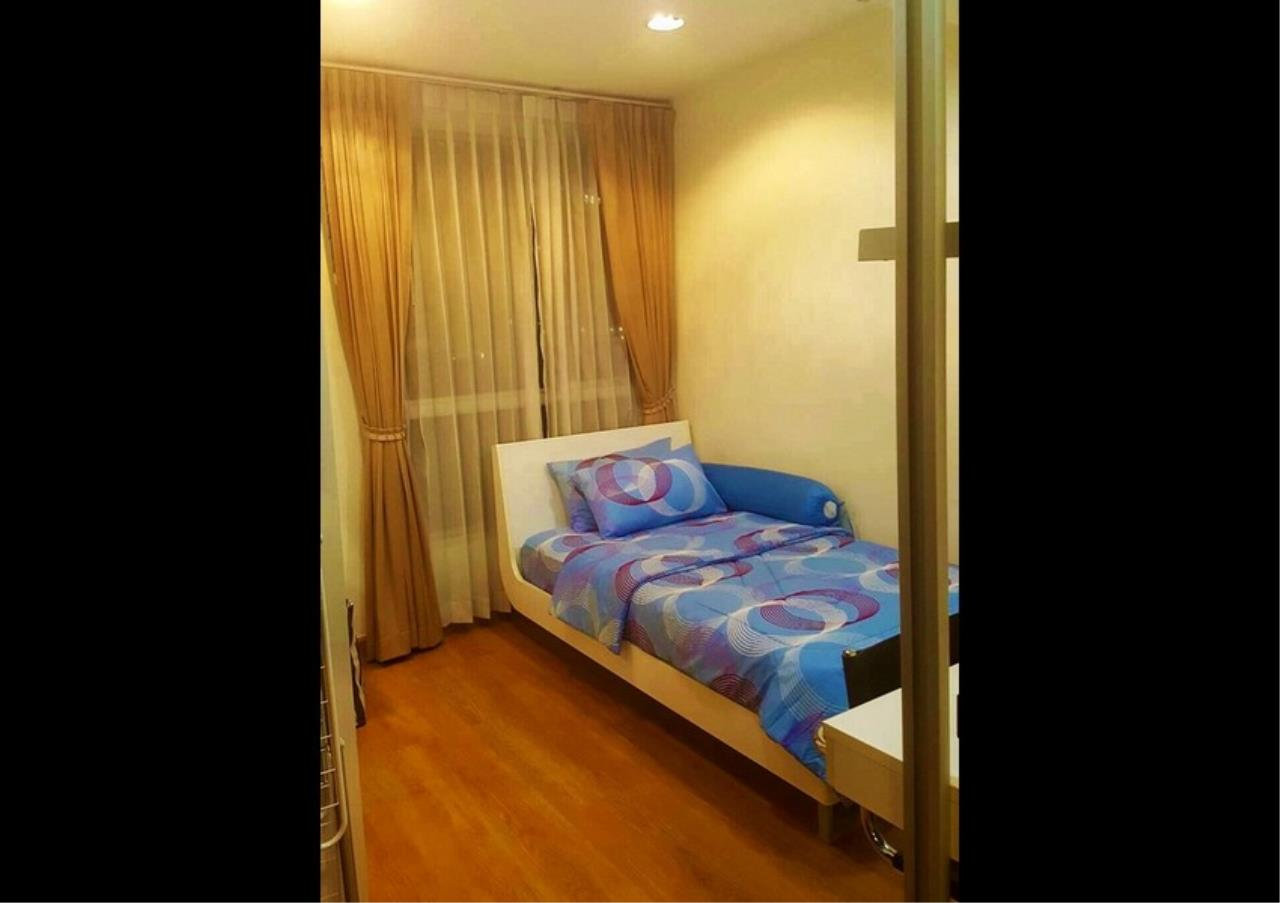 Bangkok Residential Agency's 2 Bed Condo For Rent in Ekkamai BR9172CD 6