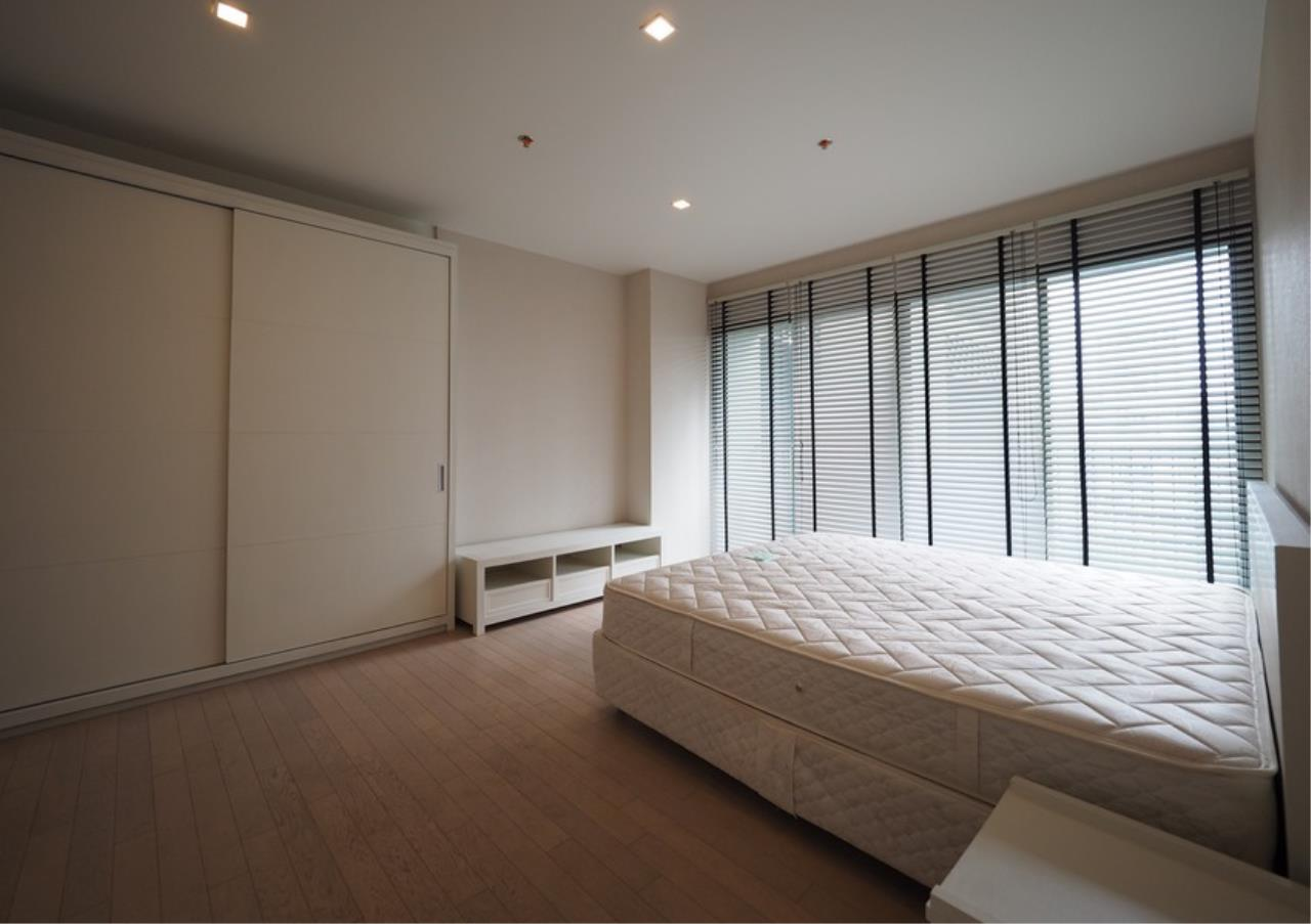 Bangkok Residential Agency's 1 Bed Condo For Rent in Thonglor BR9347CD 5