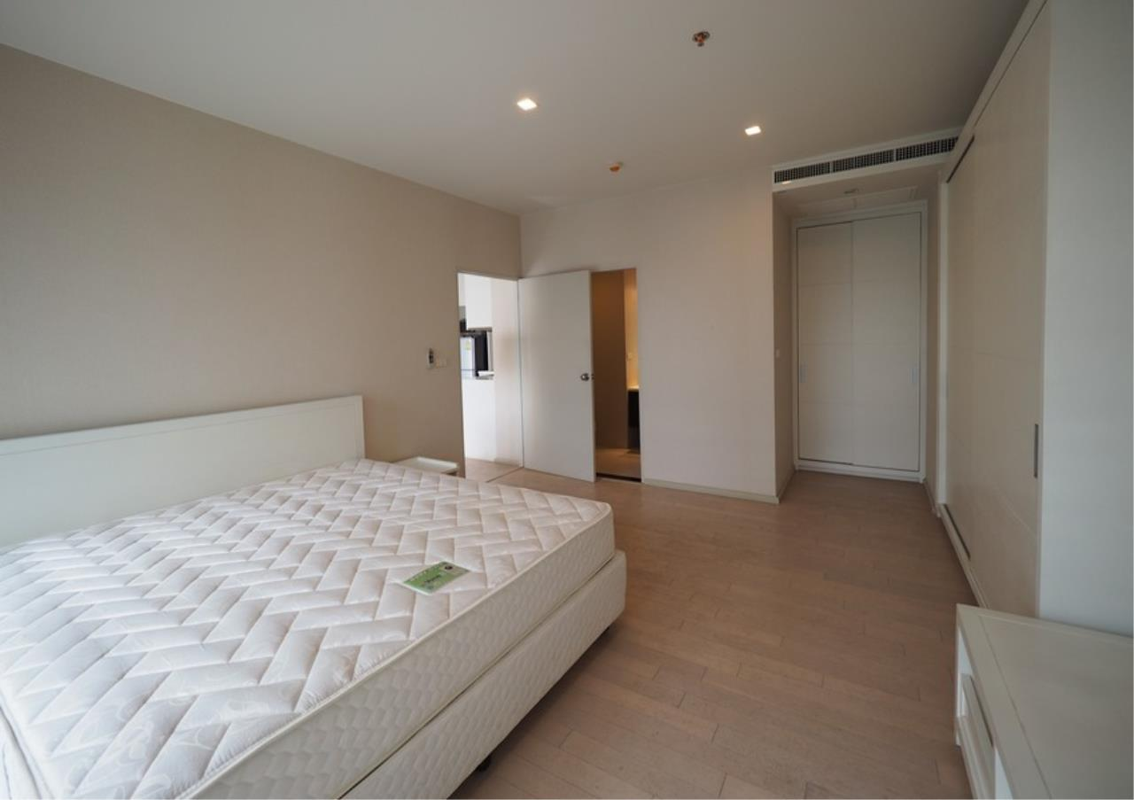 Bangkok Residential Agency's 1 Bed Condo For Rent in Thonglor BR9347CD 6