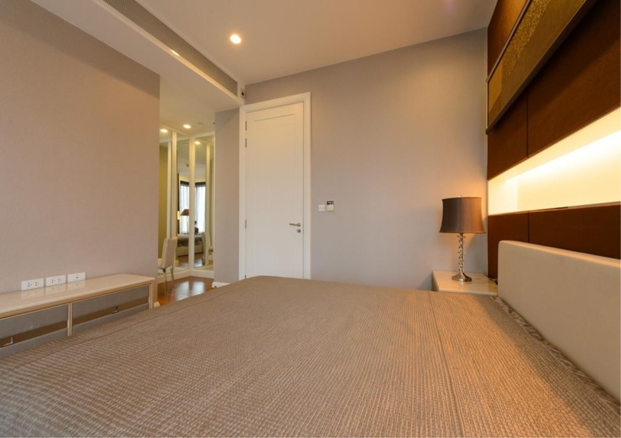 Bangkok Residential Agency's 2 Bed Condo For Sale in Chidlom BR9379CD 8