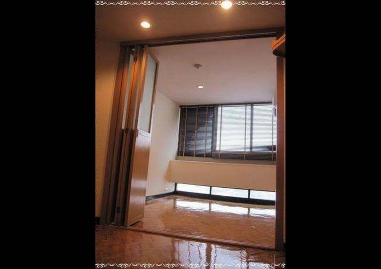 Bangkok Residential Agency's 3 Bed Duplex Condo For Rent in Ekkamai BR9401CD 7