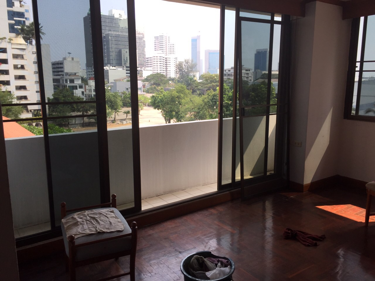 RE/MAX PRIME Agency's CR-BO0071600010 - Rental Condominium at Sahai Place 4
