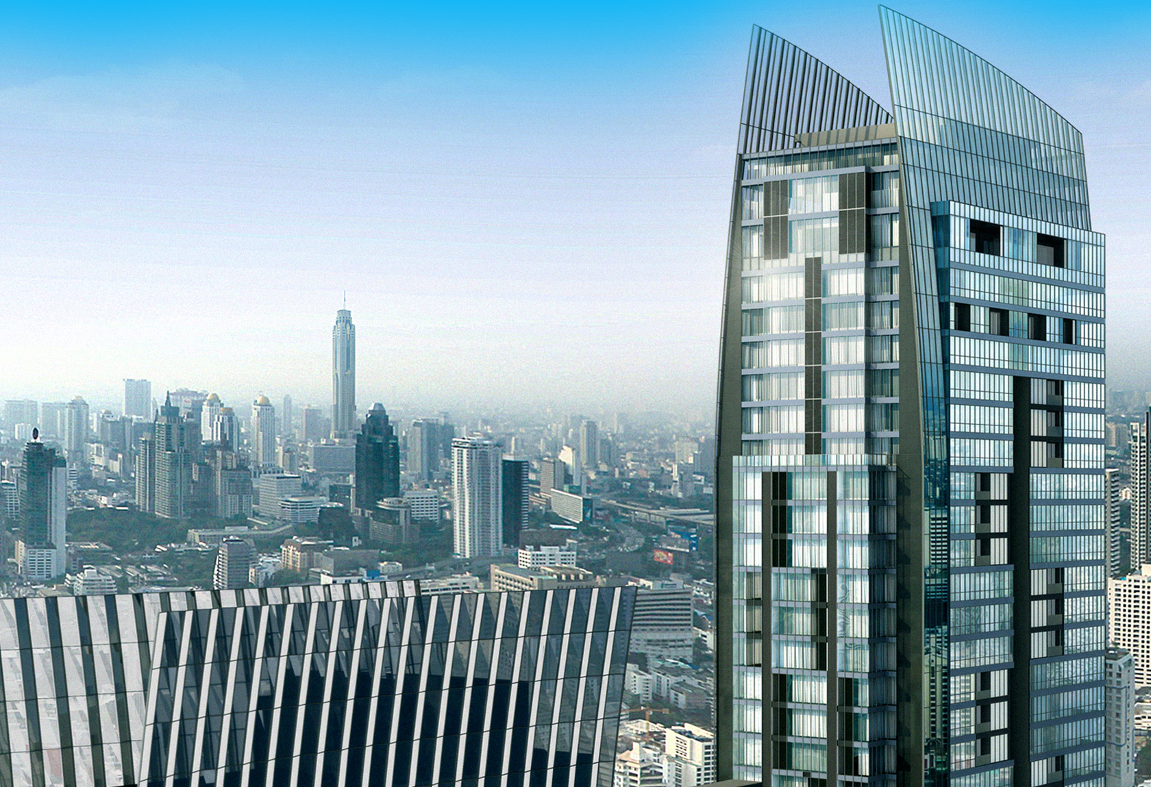 RE/MAX PRIME Agency's CS-BO0071600010 - For Sale Hyde 13 Sukhumvit Condominium 1