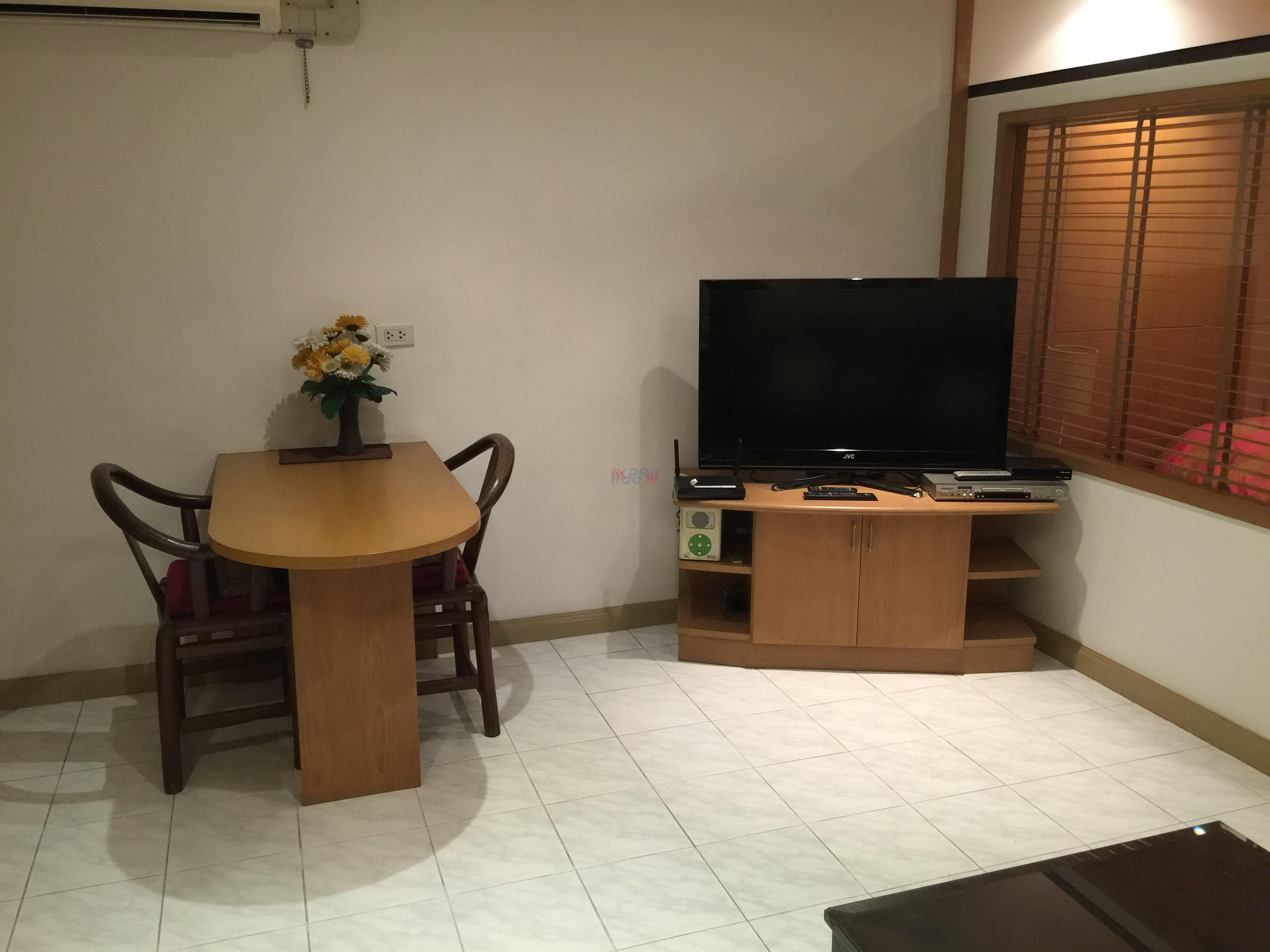 RE/MAX PRIME Agency's CR-BO0071600021 - Rental at Supalai Place Condominium 5