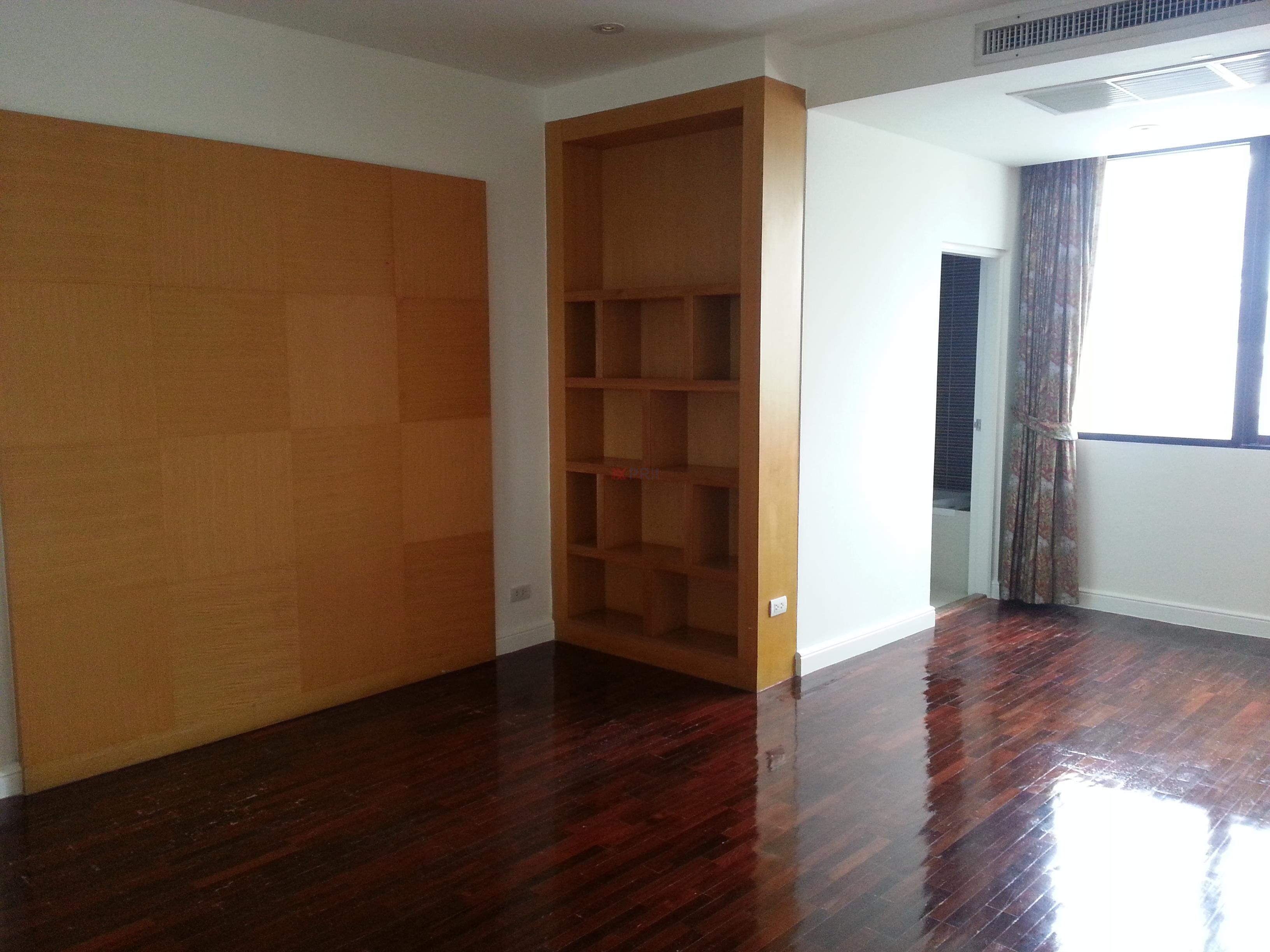 RE/MAX PRIME Agency's CR-BO2000015 - Sukhumvit Casa Condo 2