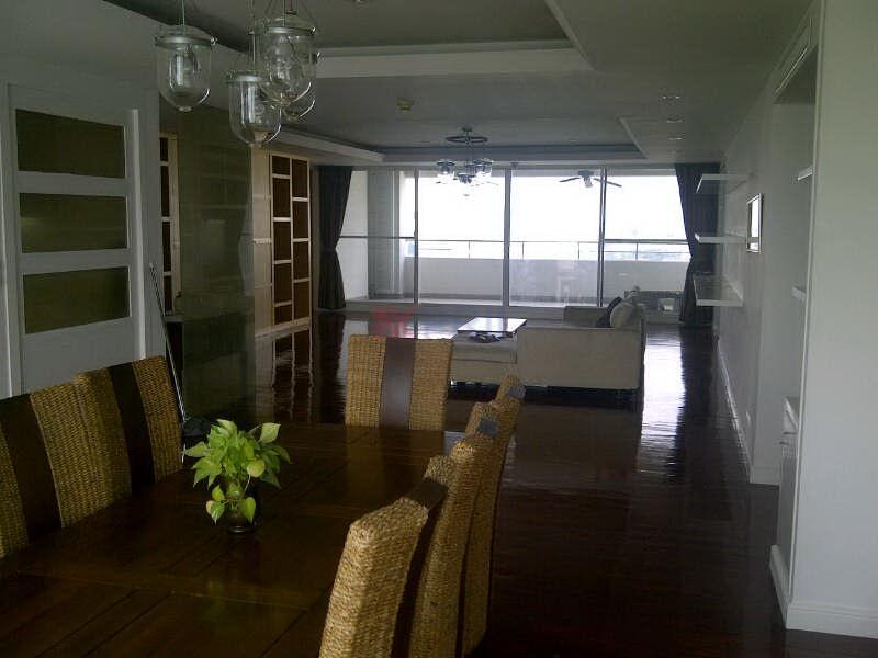 RE/MAX PRIME Agency's CR-BO2000015 - Sukhumvit Casa Condo 6