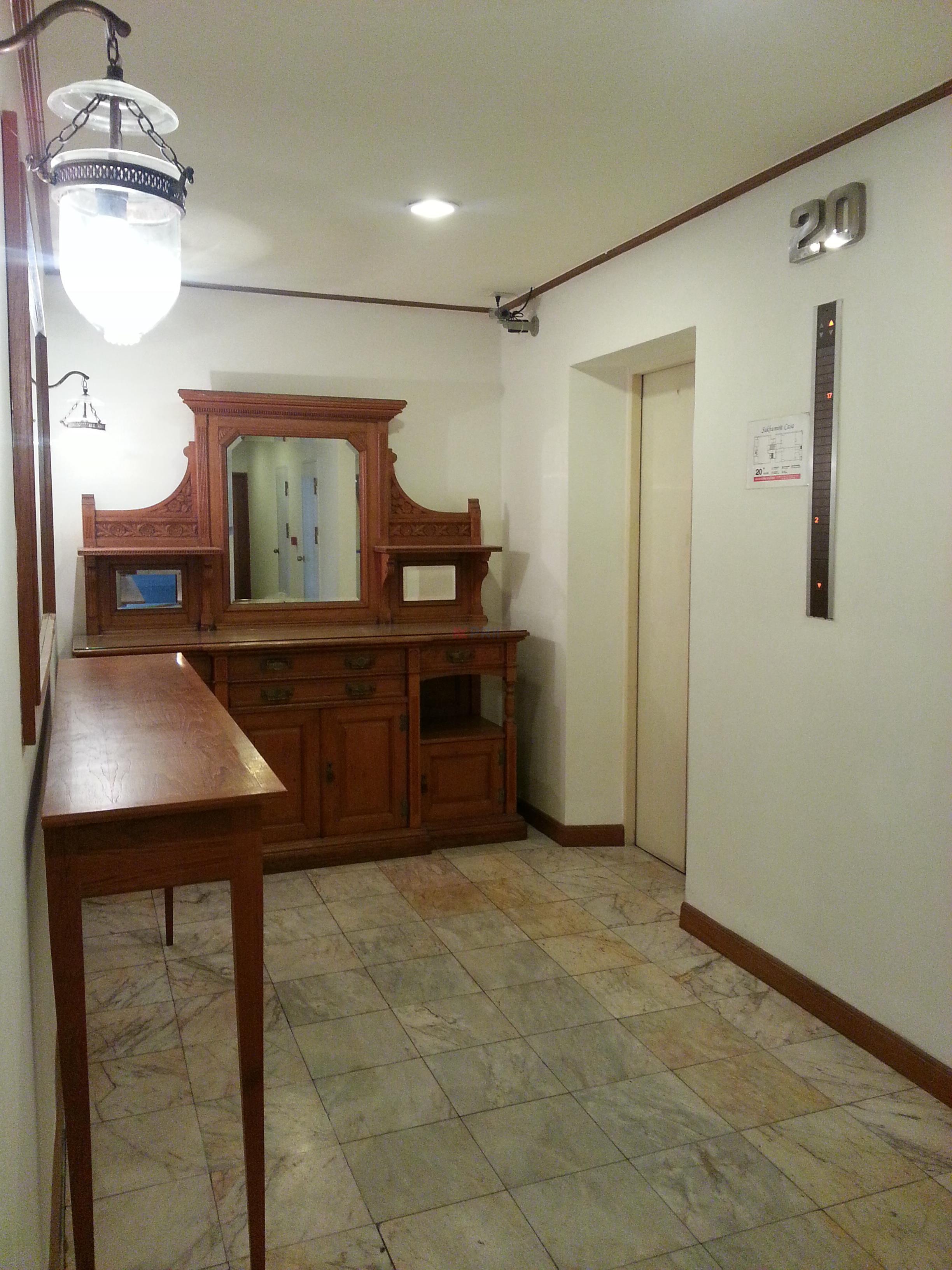 RE/MAX PRIME Agency's CR-BO2000015 - Sukhumvit Casa Condo 11