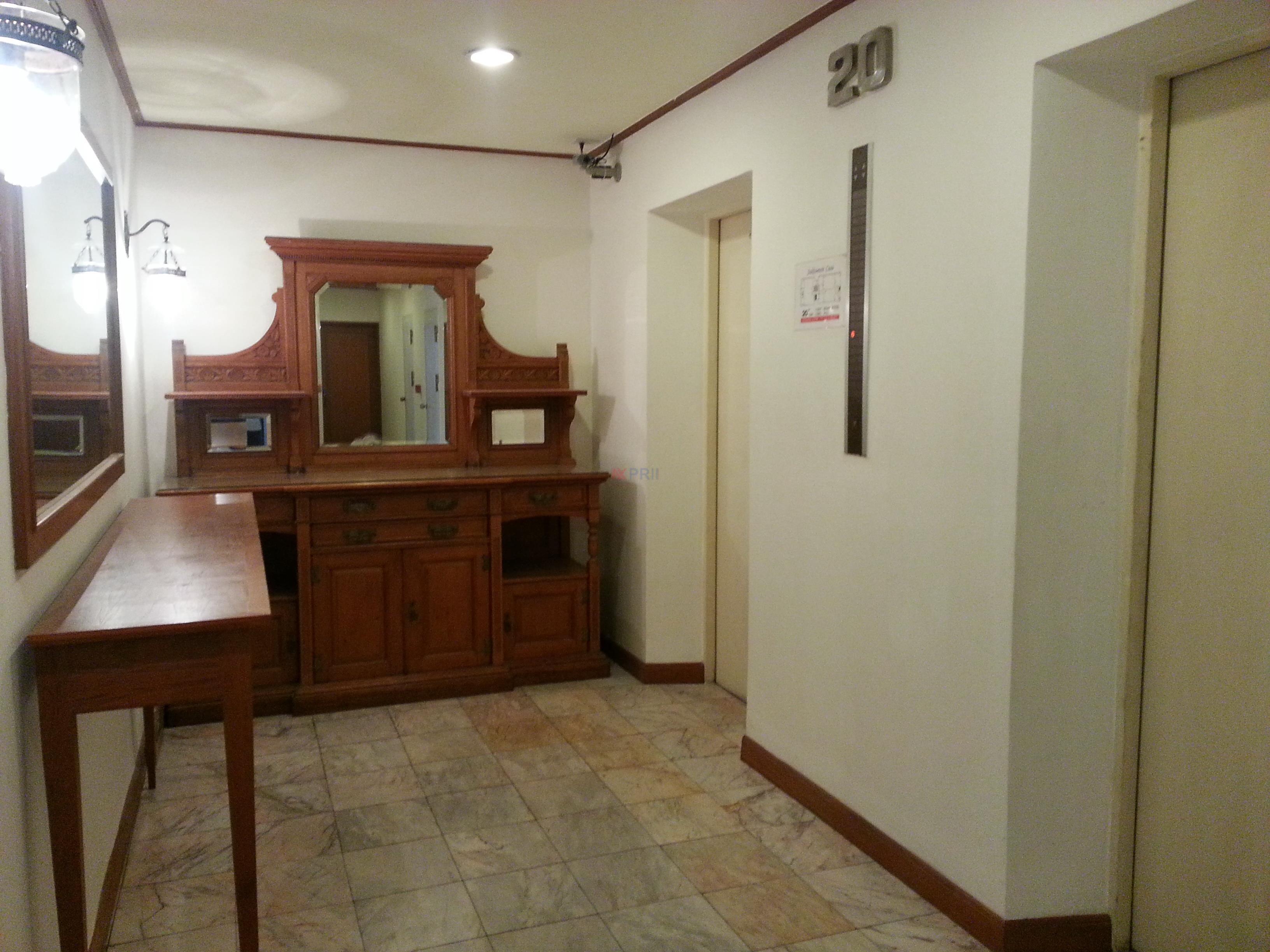 RE/MAX PRIME Agency's CR-BO2000015 - Sukhumvit Casa Condo 8