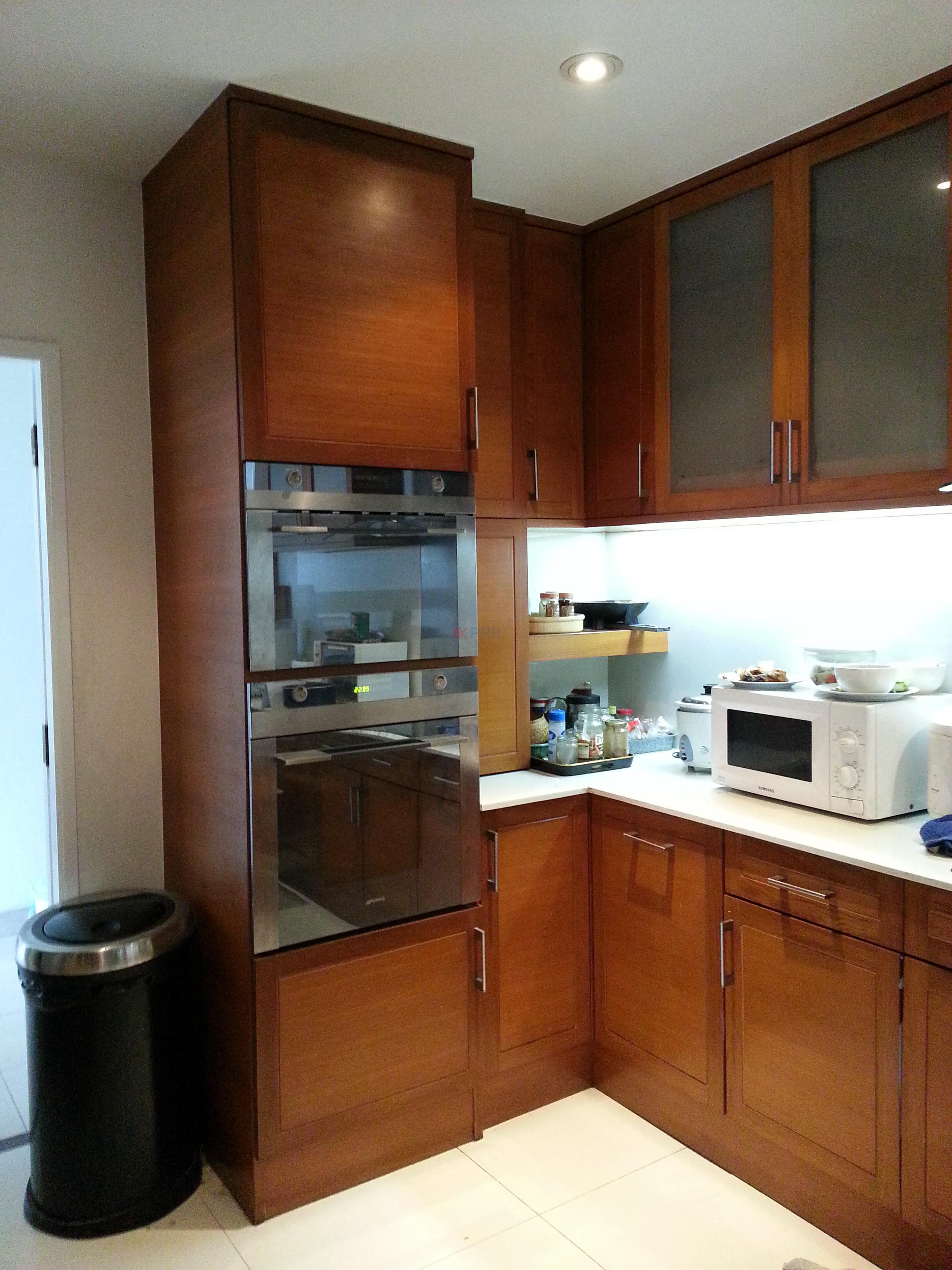 RE/MAX PRIME Agency's CR-BO2000015 - Sukhumvit Casa Condo 12
