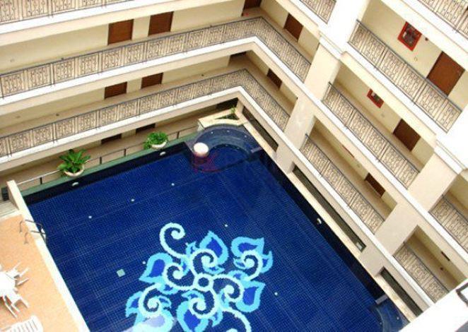 RE/MAX PRIME Agency's CR-BO2000022 - Silom City Resort 2