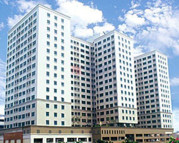 RE/MAX PRIME Agency's CR-BO2000051 - Lumpini Place - Rama 3 1