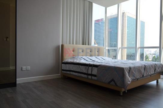 RE/MAX PRIME Agency's CR-BO2000102 - The Room - Sathorn 4