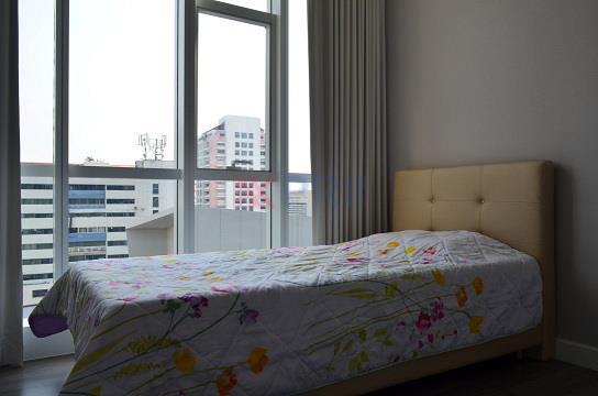 RE/MAX PRIME Agency's CR-BO2000102 - The Room - Sathorn 5