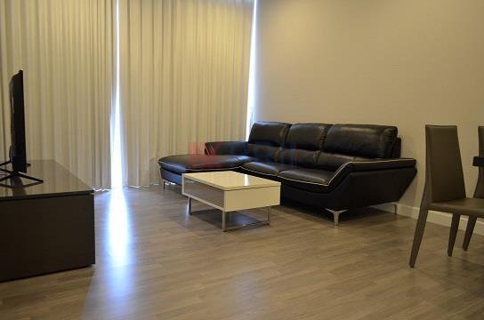 RE/MAX PRIME Agency's CR-BO2000102 - The Room - Sathorn 6