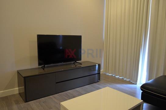 RE/MAX PRIME Agency's CR-BO2000102 - The Room - Sathorn 9