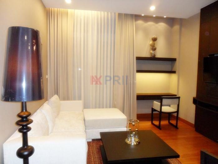RE/MAX PRIME Agency's CR-BO2000167 - Oriental Residence 5