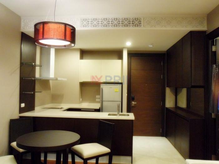 RE/MAX PRIME Agency's CR-BO2000167 - Oriental Residence 6
