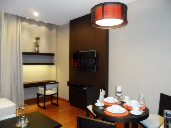 RE/MAX PRIME Agency's CR-BO2000167 - Oriental Residence 7