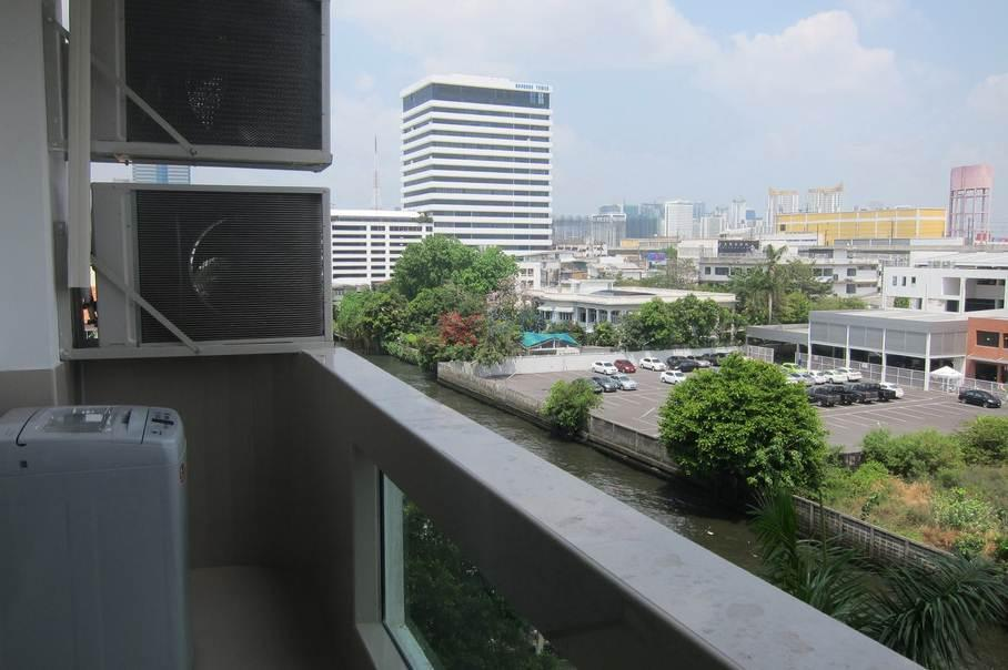 RE/MAX PRIME Agency's CR-BO2000192 - JC Tower 6