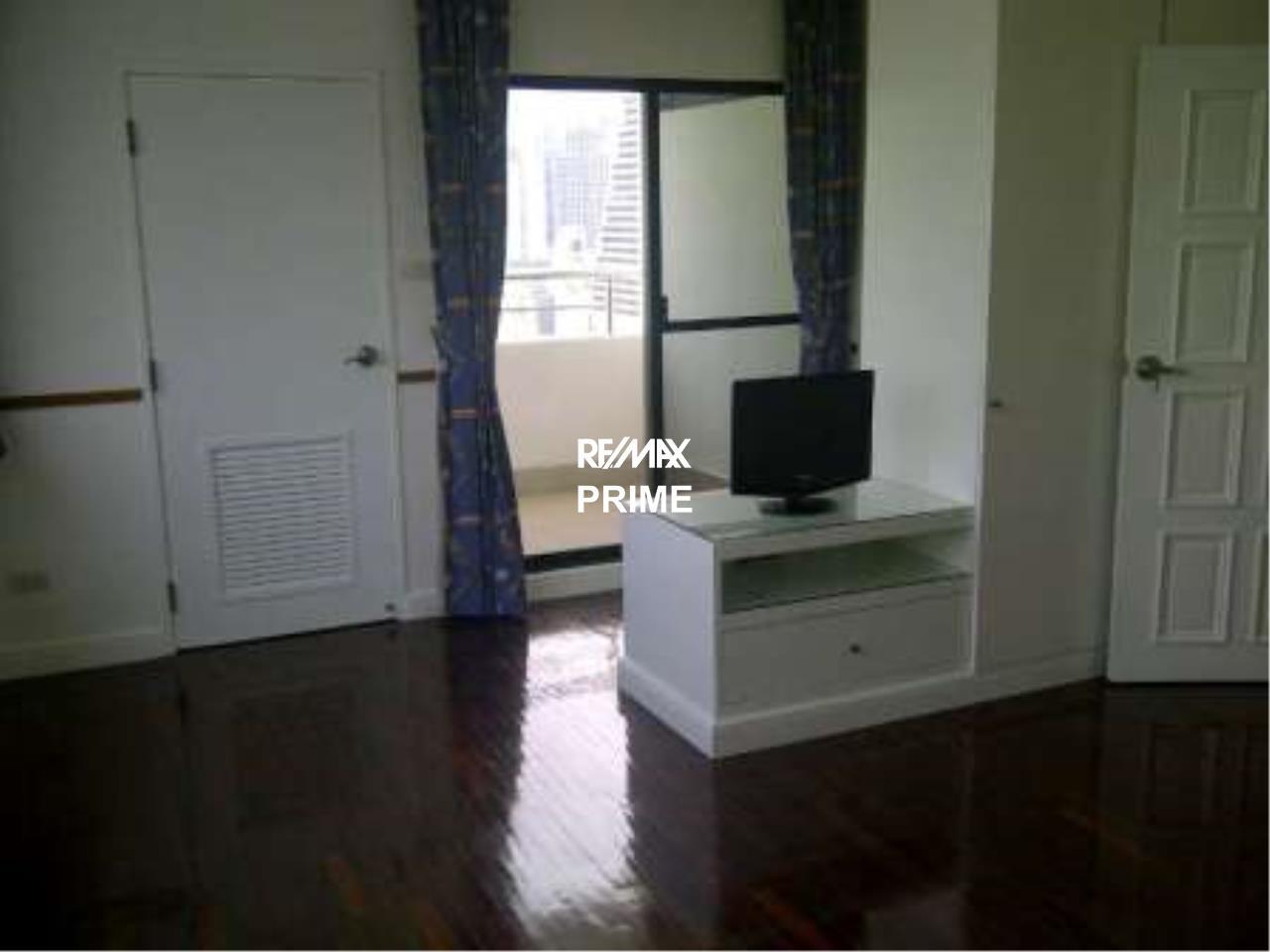 RE/MAX PRIME Agency's CS-BO216000007 - Sukhumvit Casa 2