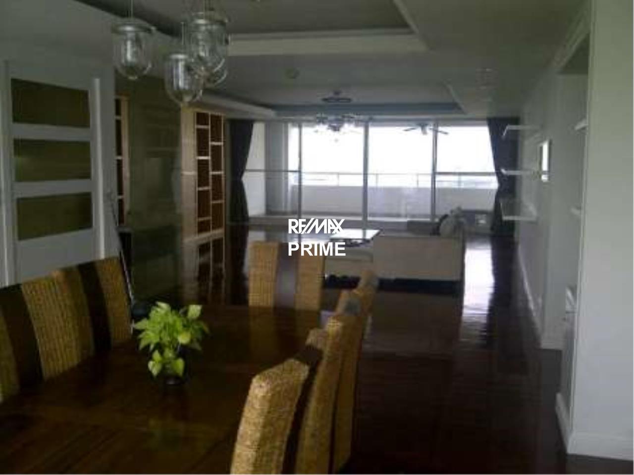 RE/MAX PRIME Agency's CS-BO216000007 - Sukhumvit Casa 8