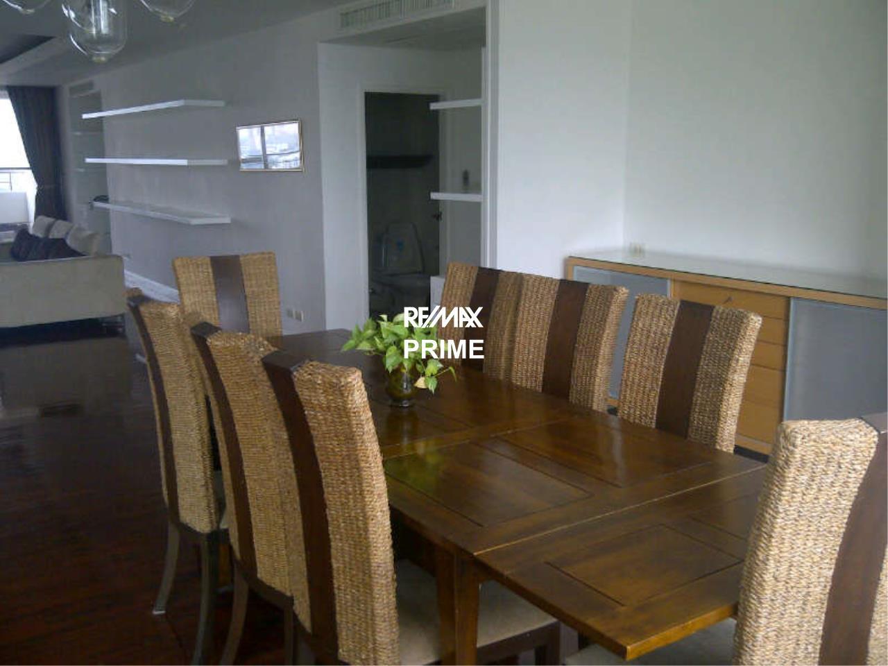 RE/MAX PRIME Agency's CS-BO216000007 - Sukhumvit Casa 9