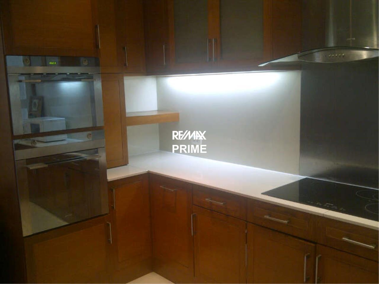 RE/MAX PRIME Agency's CS-BO216000007 - Sukhumvit Casa 14