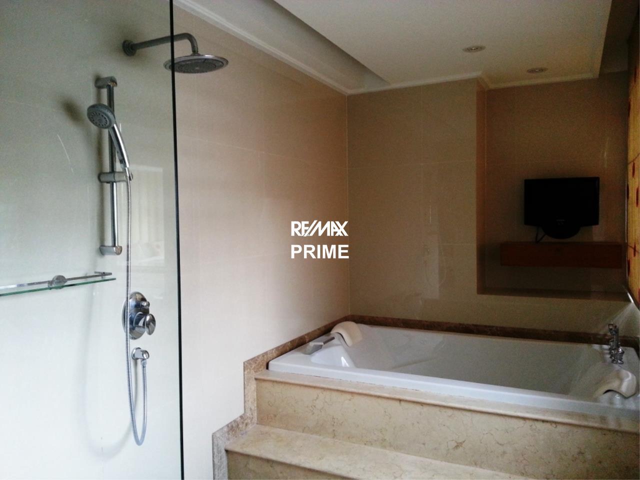 RE/MAX PRIME Agency's CS-BO216000007 - Sukhumvit Casa 17