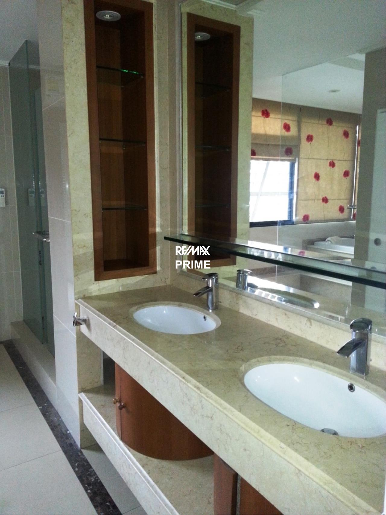 RE/MAX PRIME Agency's CS-BO216000007 - Sukhumvit Casa 18