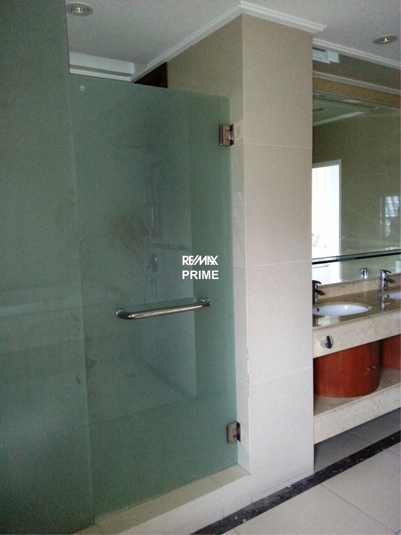 RE/MAX PRIME Agency's CS-BO216000007 - Sukhumvit Casa 19