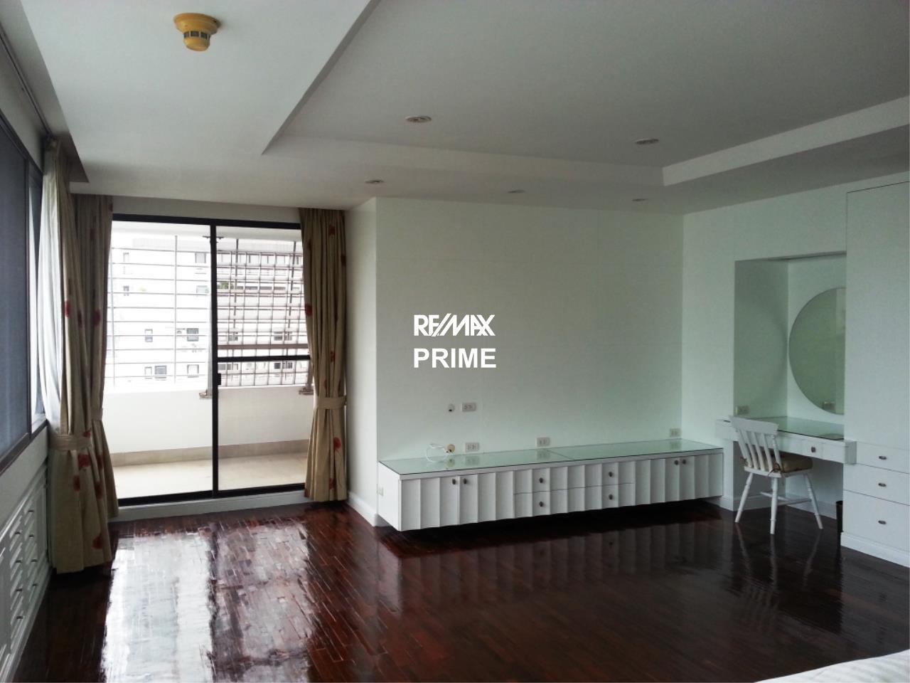RE/MAX PRIME Agency's CS-BO216000007 - Sukhumvit Casa 21