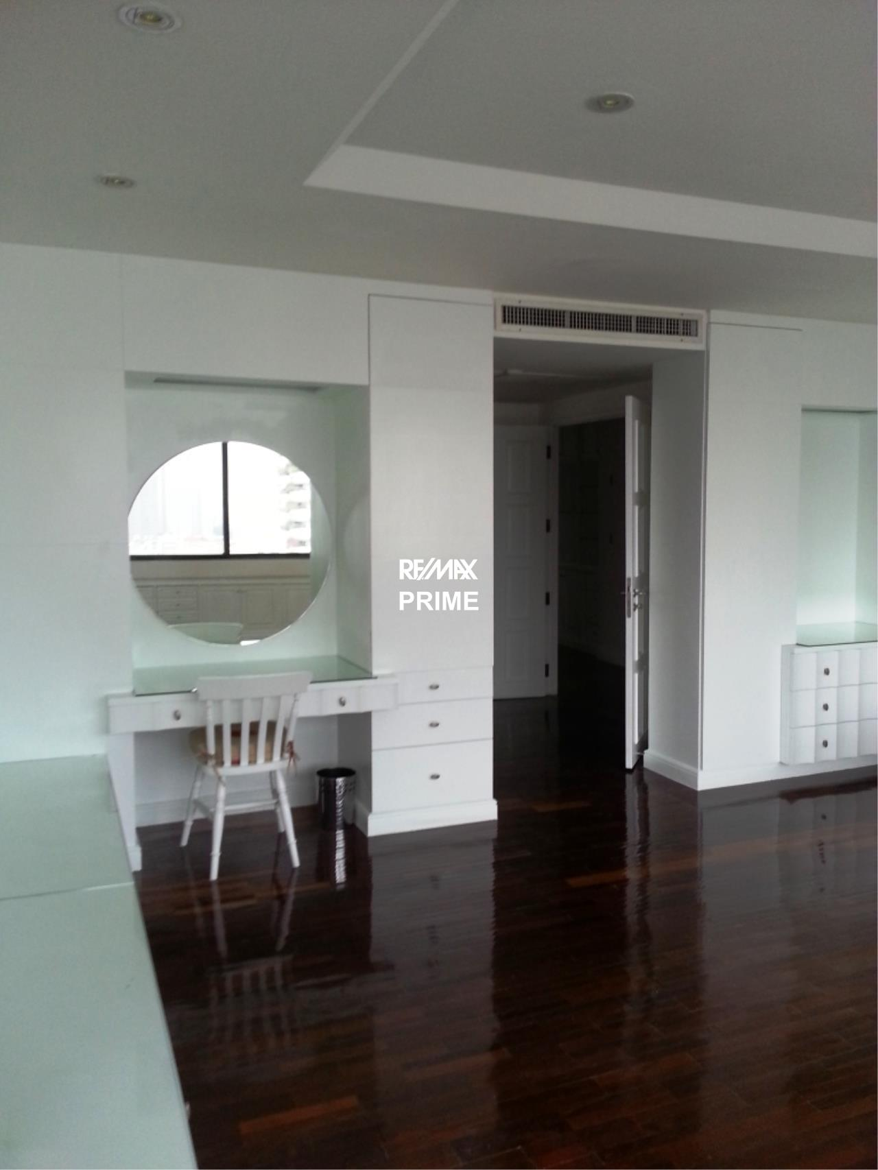 RE/MAX PRIME Agency's CS-BO216000007 - Sukhumvit Casa 22