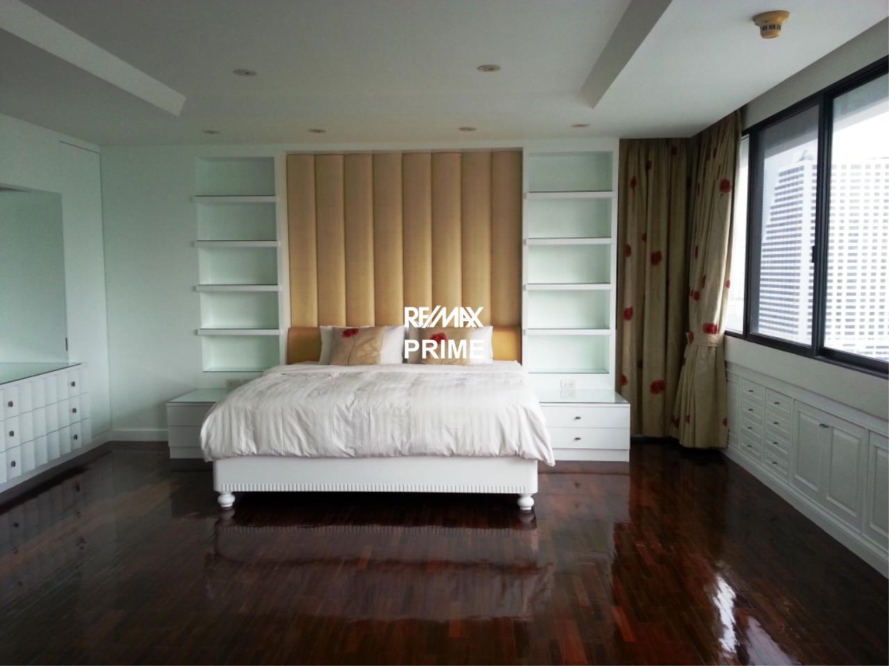 RE/MAX PRIME Agency's CS-BO216000007 - Sukhumvit Casa 24