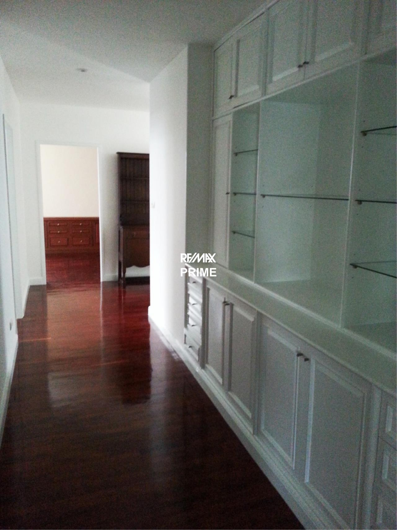 RE/MAX PRIME Agency's CS-BO216000007 - Sukhumvit Casa 25