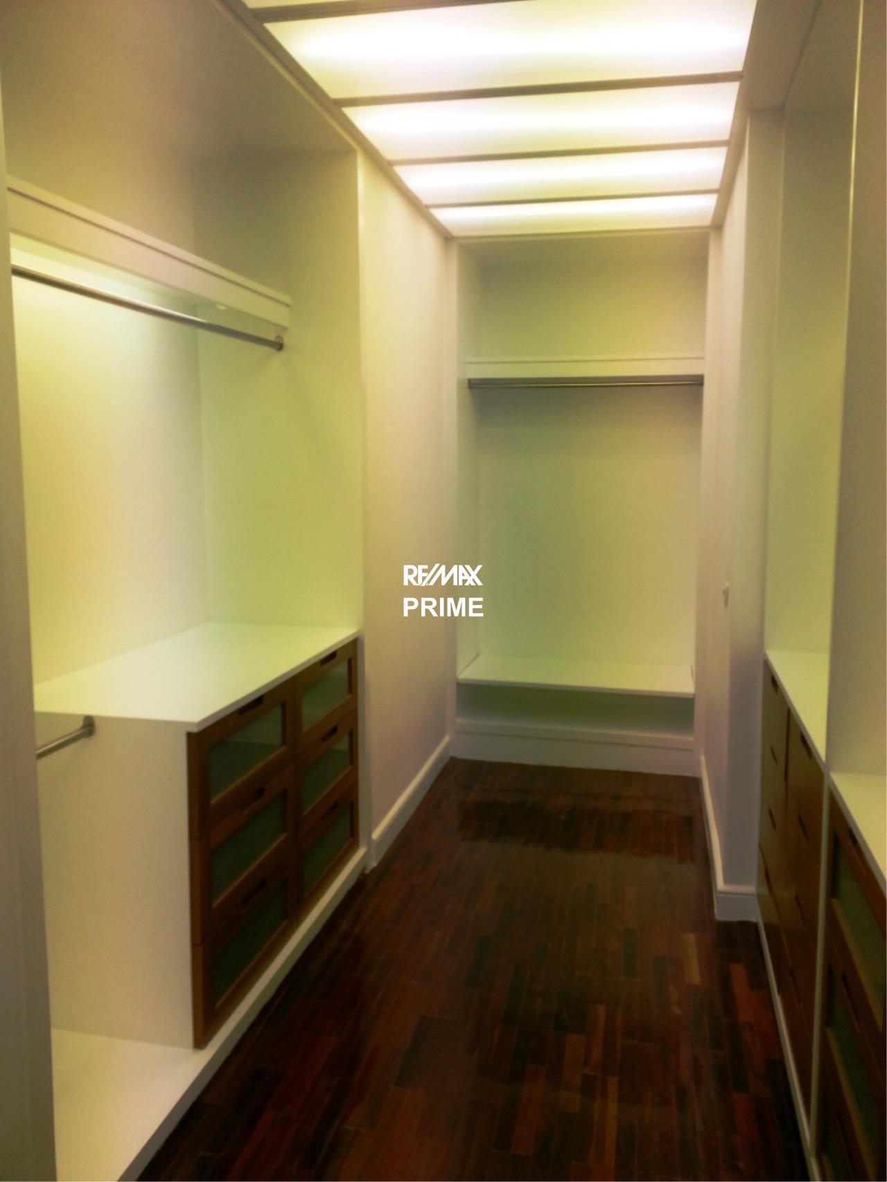 RE/MAX PRIME Agency's CS-BO216000007 - Sukhumvit Casa 28