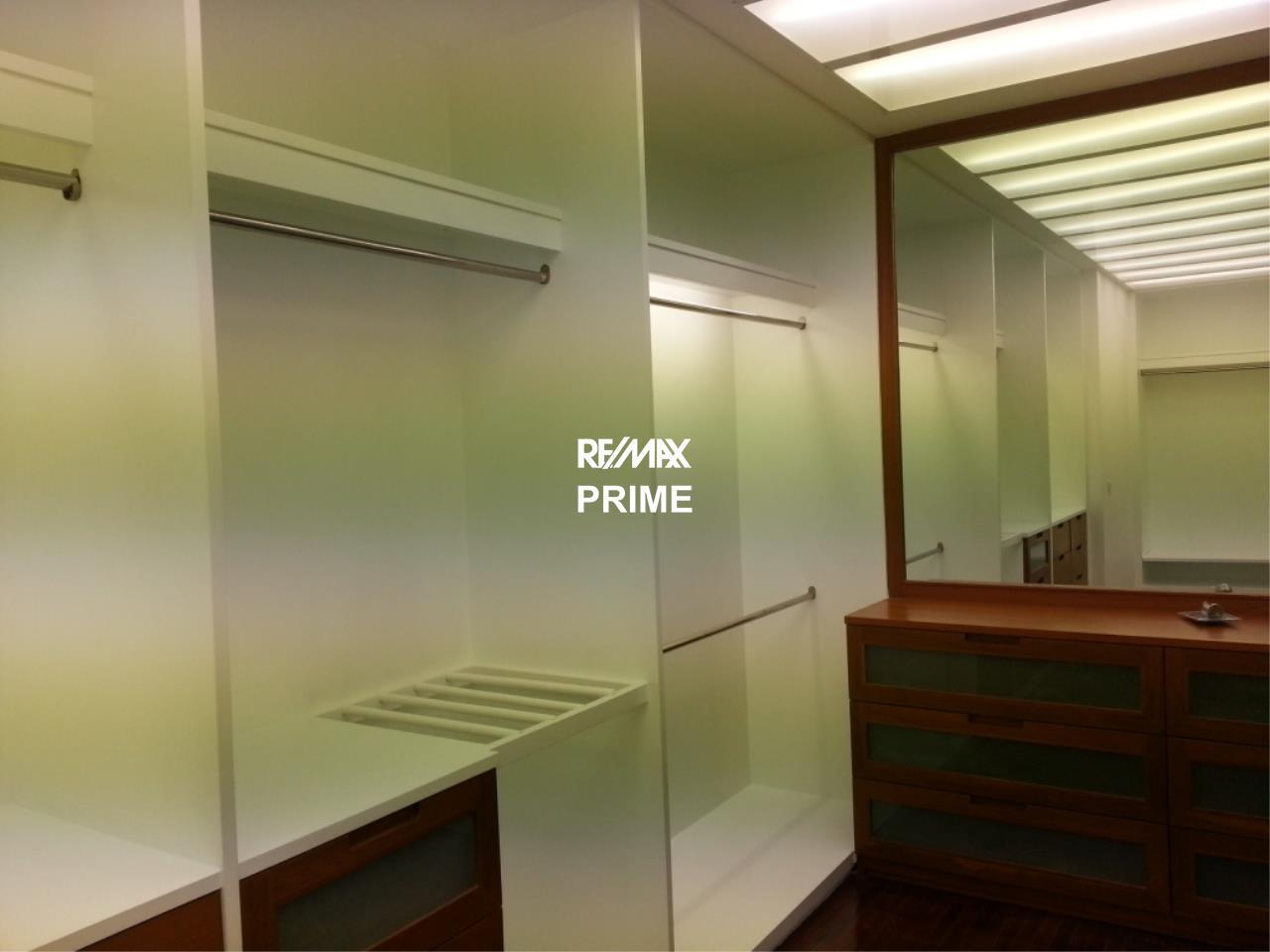 RE/MAX PRIME Agency's CS-BO216000007 - Sukhumvit Casa 29