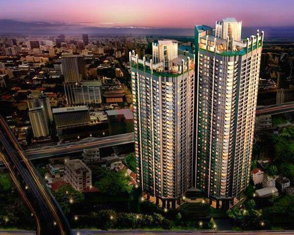 RE/MAX PRIME Agency's CS-BO216000027 - Rhythm Sathorn 1