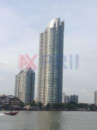 RE/MAX PRIME Agency's CR-BO2000228 - Watermark Chaophraya 1
